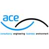 Association of Consulting Engineers - Logo